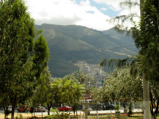 Parque_4618